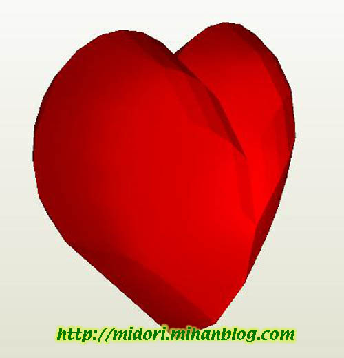 [تصویر: HeartREdL.jpg]