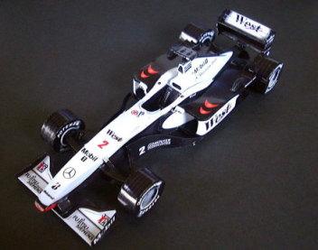 [تصویر: McLaren03.jpg]
