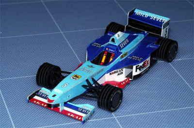 [تصویر: Benetton.jpg]