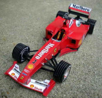 [تصویر: Ferrari.jpg]