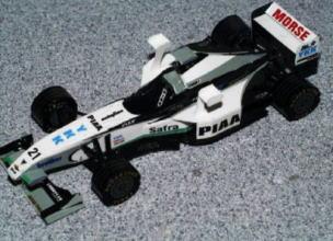 [تصویر: Tyrrell1.jpg]