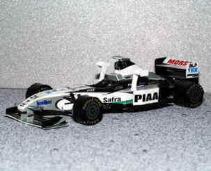 [تصویر: Tyrrell2.jpg]