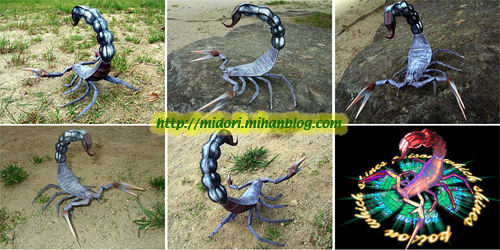 [تصویر: Scorpion.jpg]