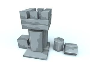 [تصویر: BrickStones.jpg]
