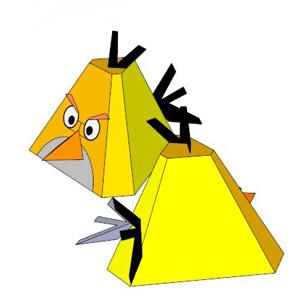 [تصویر: yellowbirdss.jpg]