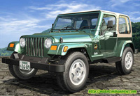 [تصویر: jeep1%5B21%5D.jpg]
