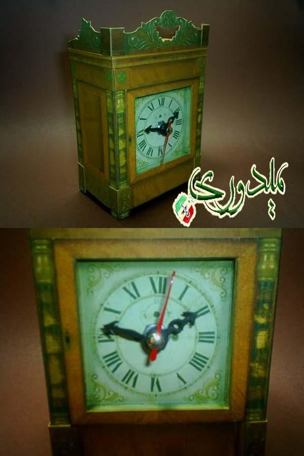 [تصویر: clock005222.jpg]
