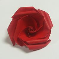 [تصویر: roseC.jpg]