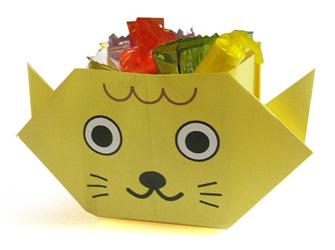 [تصویر: catbox.jpg]