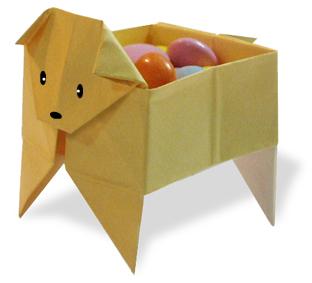 [تصویر: dogbox.jpg]
