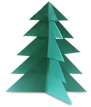 [تصویر: tree2.jpg]