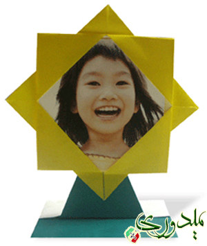 [تصویر: sunflowerl.jpg]
